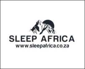 sleepafrica