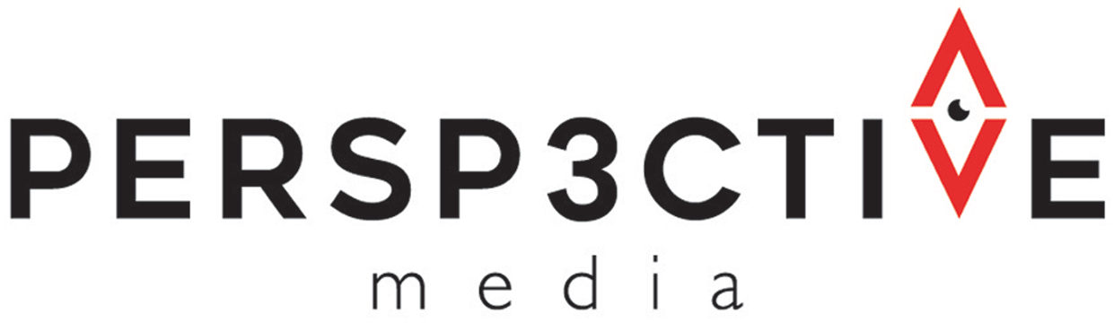 perspective media logo digital marketing company